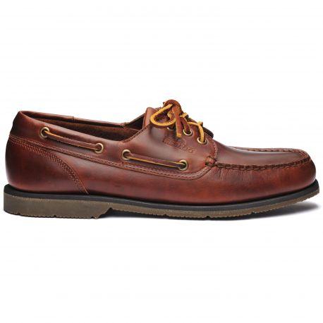 FORESIDERS MEN Total Brown