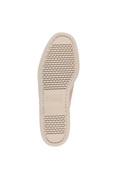 DOCKSIDES PTL SUEDE MEN Be/Ca
