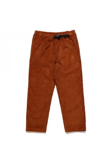 HOLBROOK Brown Cinnamon